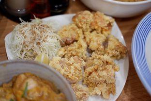 Foto review Ringer Hut oleh Chrisilya Thoeng 4