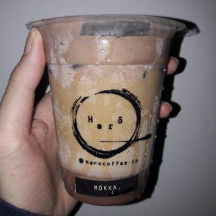 Foto review Haro Coffee oleh Michael Wenadi  1