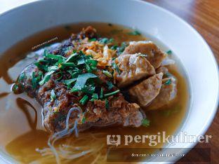Foto review Bakso Rusuk Sunan Giri oleh Demen Melancong 1
