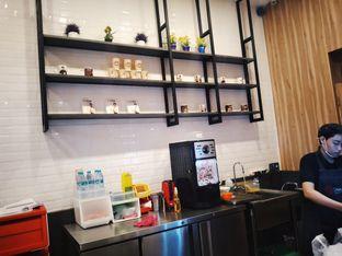Foto 5 - Interior di Liang Sandwich Bar oleh Kezia Kevina