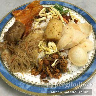 Foto - Makanan di Cita Rasa Medan oleh @NonikJajan