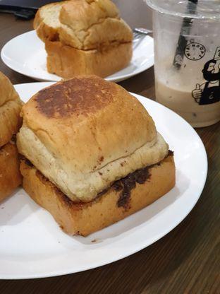 Foto review Wis Ngopi oleh Ken @bigtummy_culinary 2