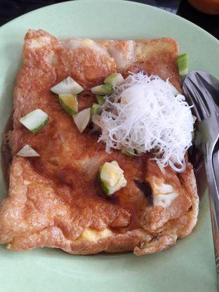 Foto 3 - Makanan di Pempek Rama oleh Widya WeDe