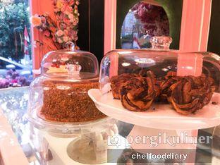 Foto 11 - Makanan di Amy and Cake oleh Rachel Tobing