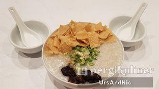 Foto 2 - Makanan di Tuan Rumah oleh UrsAndNic