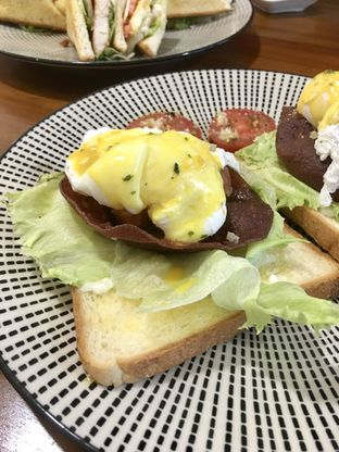 Foto 27 - Makanan di de'CLAN Resto & Cafe oleh Prido ZH