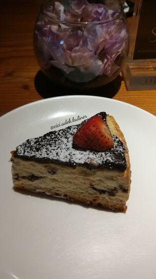 Foto review The Harvest oleh Jenny (@cici.adek.kuliner) 2