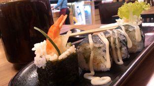 Foto 9 - Makanan di Ichiban Sushi oleh Rafika Putri Ananti