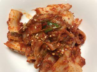 Foto 3 - Makanan di Chung Gi Wa oleh Martinus Dj.