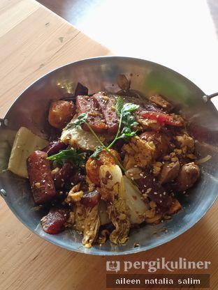 Foto 2 - Makanan di Mala Town oleh Aileen • NonikJajan