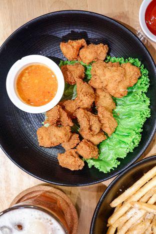 Foto 7 - Makanan di Clean Slate oleh Indra Mulia