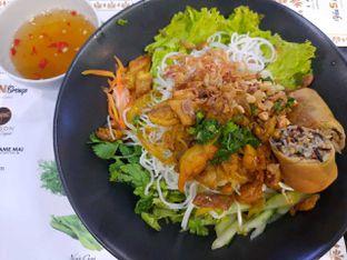 Foto review Saigon Delight oleh Roy Moni 1