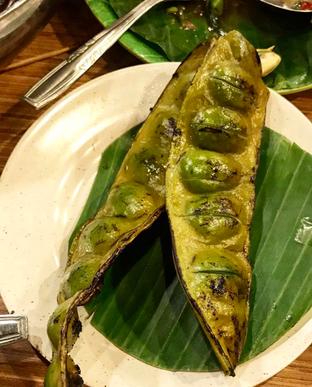 Foto 9 - Makanan di Pondok Ikan Bakar Ujung Pandang oleh Mitha Komala