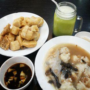 Foto - Makanan di Sari Sanjaya oleh yelya kurniawan