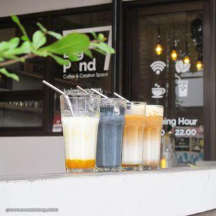 Foto 1 - Makanan di Big Pond Coffee oleh Kuliner Addict Bandung