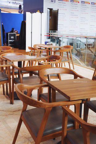 Foto 4 - Makanan di Caribou Coffee oleh Indra Mulia