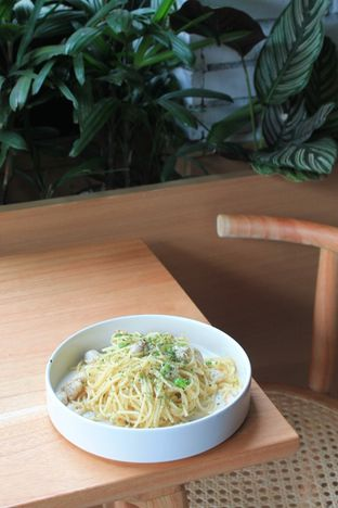 Foto 23 - Makanan di Bukan Ruang oleh Prido ZH