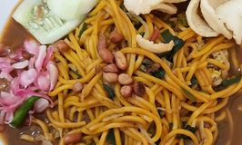 Mie Aceh Kingdom