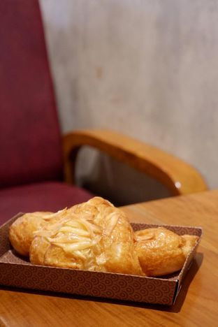 Foto 17 - Makanan di J.CO Donuts & Coffee oleh yudistira ishak abrar