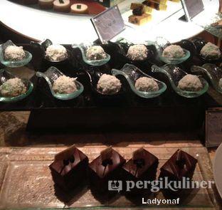 Foto 5 - Makanan di Bengawan - Keraton at the Plaza oleh Ladyonaf @placetogoandeat