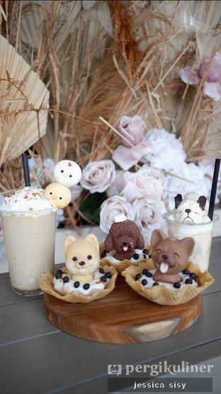 Foto 2 - Makanan di C for Cupcakes & Coffee oleh Jessica Sisy