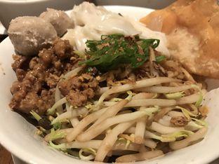 Foto 1 - Makanan di The People's Cafe oleh Ocha  Roisah