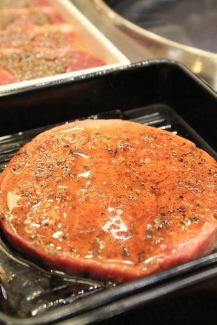 Foto 40 - Makanan di Steak 21 Buffet oleh Prido ZH