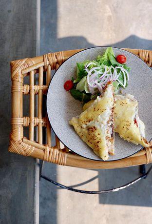 Foto 5 - Makanan di Routine Coffee & Eatery oleh yudistira ishak abrar