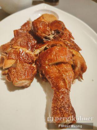 Foto 3 - Makanan di The Grand Ni Hao oleh Fannie Huang||@fannie599