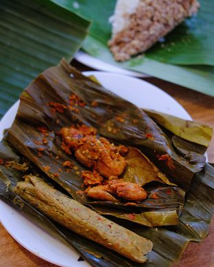 Foto 5 - Makanan di Bumbu Pekalongan oleh Cindy Y