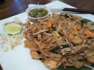 Foto review My Thai oleh poetsas 1
