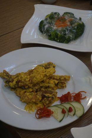 Foto 29 - Makanan di Sapo Oriental oleh yudistira ishak abrar
