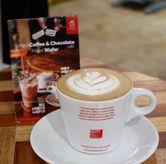 Foto di Anomali Coffee