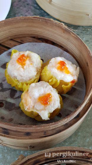 Foto 1 - Makanan di Tian Jing Lou - Hotel InterContinental Bandung Dago Pakar oleh UrsAndNic