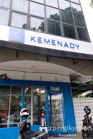 Foto review Kemenady oleh Darsehsri Handayani 6