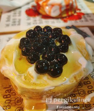 Foto 1 - Makanan di BoBaL oleh Fannie Huang||@fannie599