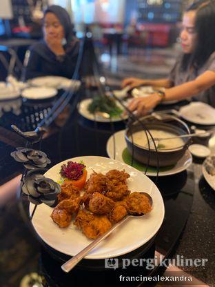 Foto 4 - Makanan di Royal 8 Chinese Restaurant - Hotel JHL Solitaire oleh Francine Alexandra