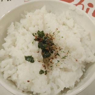 Foto 2 - Makanan di Chir Chir oleh Sisil