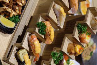 Foto 7 - Makanan di Sushi Hiro oleh Wawa | IG : @foodwaw
