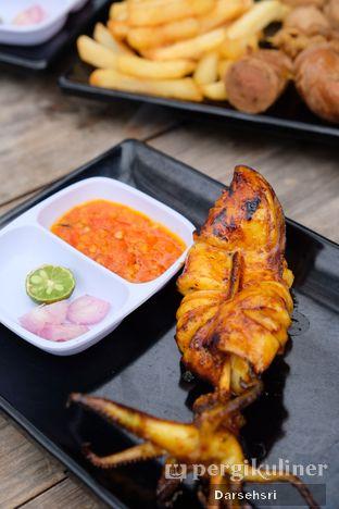 Foto 3 - Makanan di Halaman Belakang oleh Darsehsri Handayani