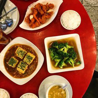 Foto 4 - Makanan di Tuan Rumah oleh Della Ayu