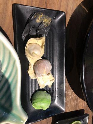 Foto 10 - Makanan di Eight Treasures Silver oleh Vising Lie