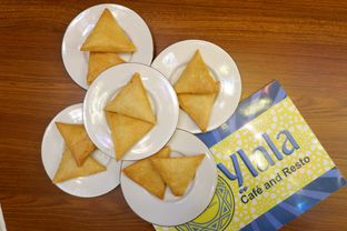 Foto 10 - Makanan di Ylala Cafe & Resto oleh Mariane  Felicia