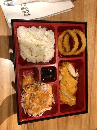 Foto 3 - Makanan di Ichiban Sushi oleh FebTasty  (Feb & Mora)