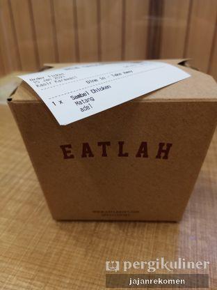 Foto review Eatlah oleh Jajan Rekomen 2