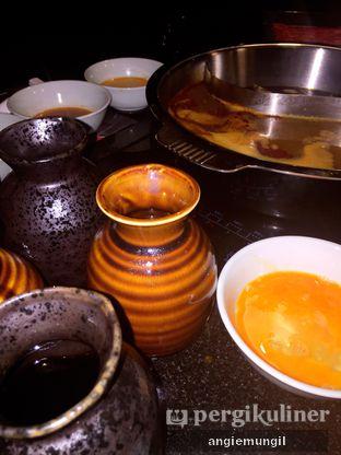 Foto 6 - Makanan di Momo Paradise oleh Angie  Katarina