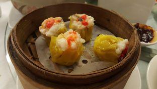 Foto 9 - Makanan(Siomay) di Central Restaurant oleh Oswin Liandow
