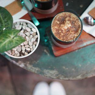 Foto 2 - Makanan di Satu Pintu oleh Sri Yuliawati