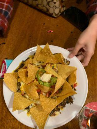 Foto 5 - Makanan di Amigos Bar & Cantina oleh Isabella Chandra