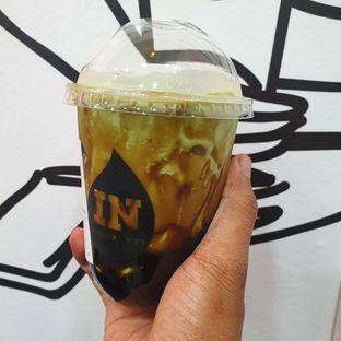 Foto 2 - Makanan di In Tea Cafe oleh Adhy Musaad